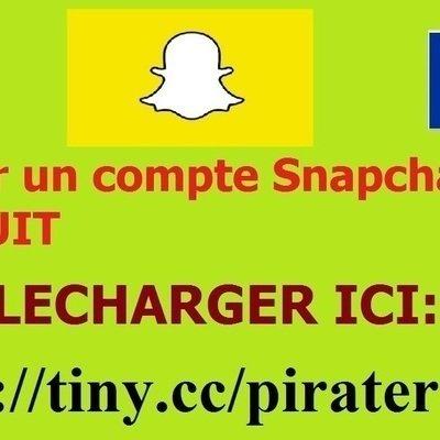 Petition · logiciel: Comment Pirater/Espion/Hacker Snapchat Gratuit ...