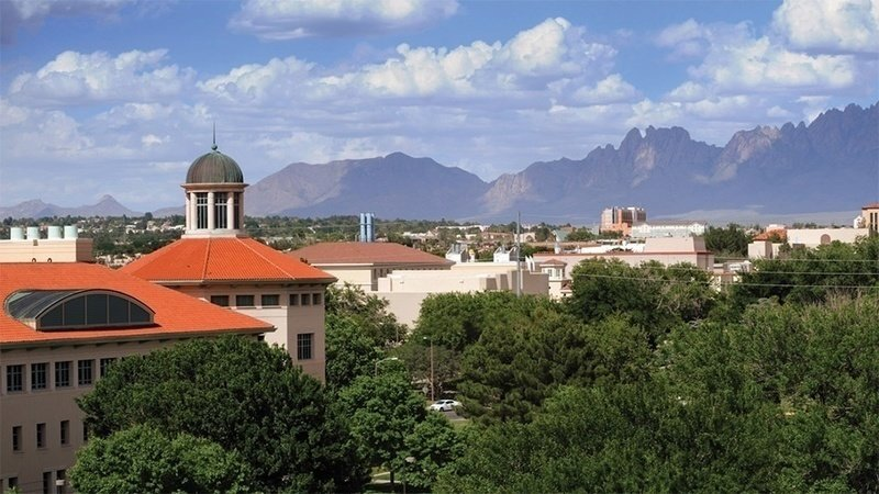 Petition Covid 19 Nmsu Campus Close Switch To Online Courses Change Org