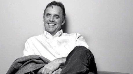 buty sportowe bliżej na sprzedaż hurtowa Petition · Jordan B. Peterson: Get Jordan B. Peterson onto ...
