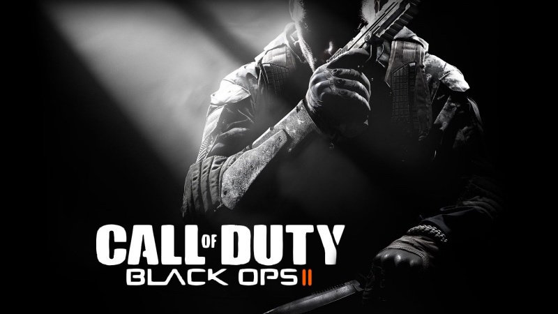 Petition Get Black Ops 2 On The Ps4 Change Org