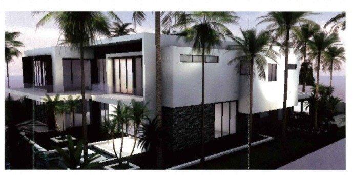 Miami beach design review board
