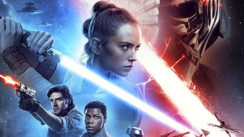 Petition Declare The Sequel Trilogy Non Canon Change Org