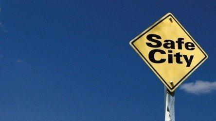 Petition · Town Council & Mayor Martin: Sanctuary City