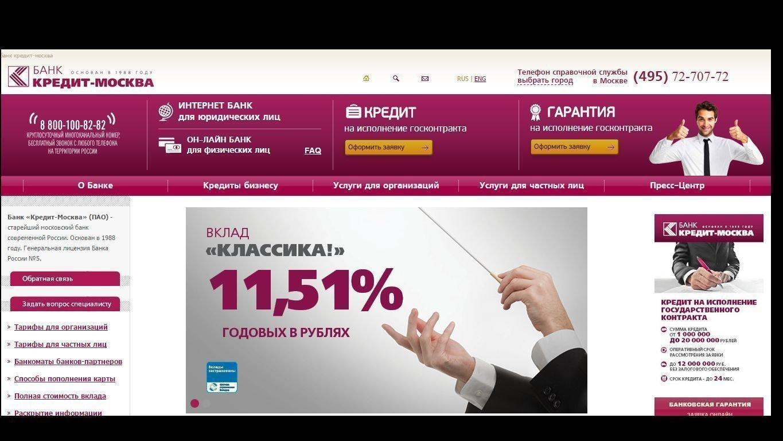 круглосуточный кредит москва русфинанс рассчитать кредит онлайн калькулятор