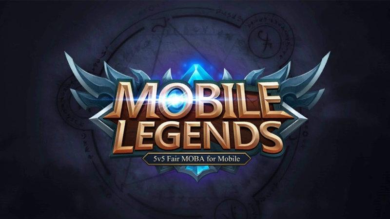 Petition moonton moonton allow cross platform play on mobile moonton allow cross platform play on mobile legends today ccuart Images