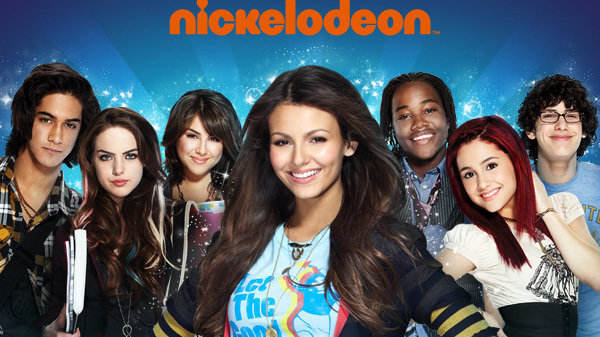 Petition · Nickelodeon: Victorious Season 5 2017 · Change org