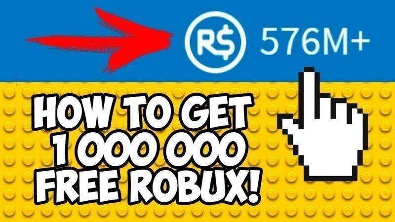 roblox hack indir
