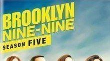 Petition · Put season 5 of Brooklyn 99 on Netflix in