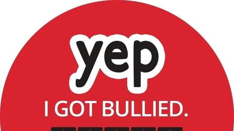 Petition · Please remove Yelp from Samsung & Apple App