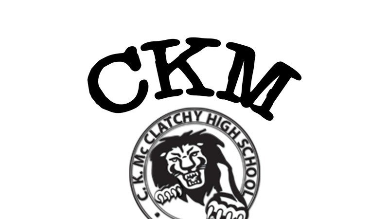 Petition · CKM admin/ SCUSD district: Permanent funding