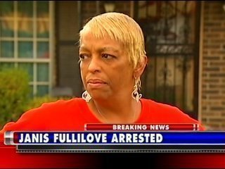 petition remove janis fullilove from office change org