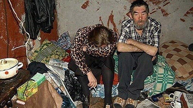 Закон о принудительном лечение алкоголизма и наркомании рано запела