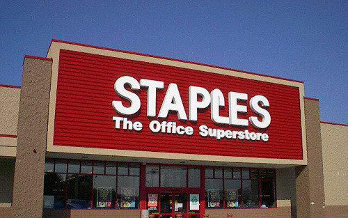 Petition 183 Keep Staples Closed On Thanksgiving 183 Change Org