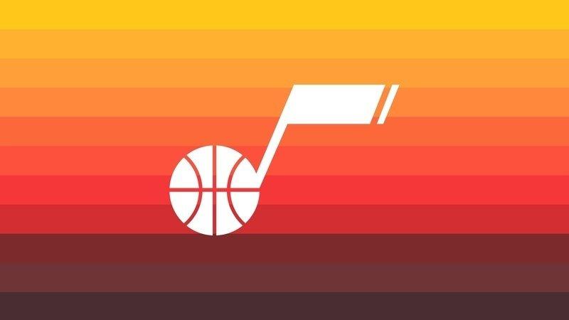 promo code ea276 a953d Petition · Keep the Utah Jazz City Edition Uniforms ...