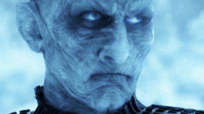 Petition Pour Une Nouvelle Saison 8 De Game Of Thrones