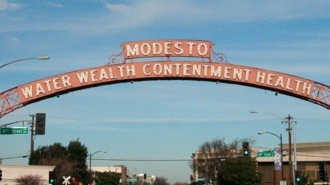 petition modesto city council keep downtown modesto family friendly. Black Bedroom Furniture Sets. Home Design Ideas