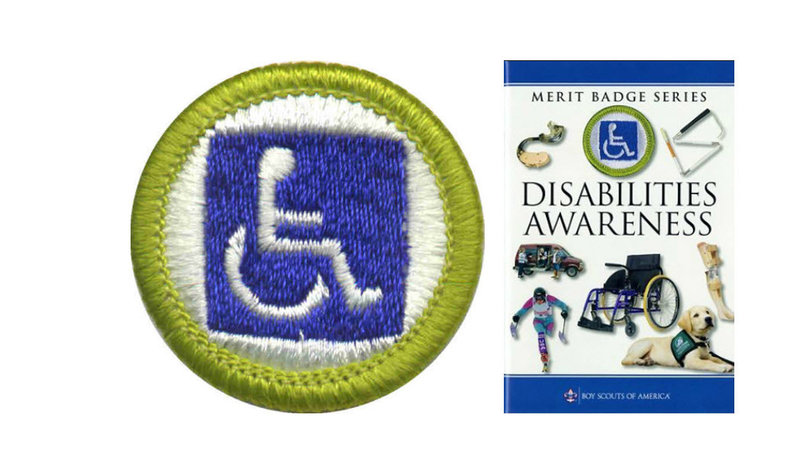 bsa merit badge pics - Google Search | Family - Scouting ...