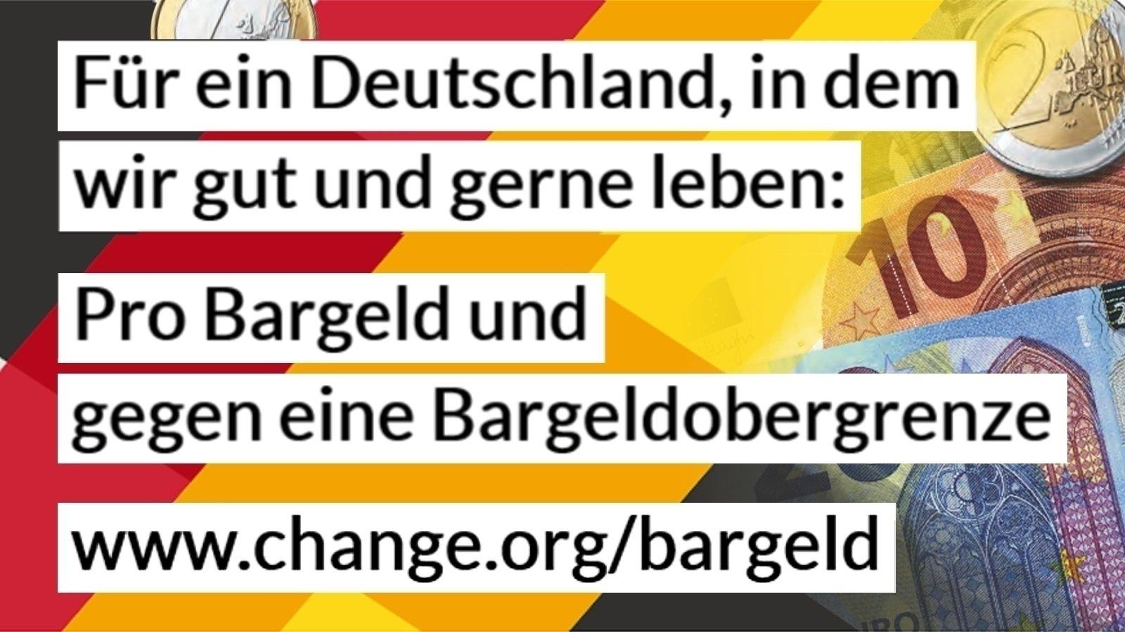 14 bundesbankgesetz