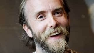 Petition · Bring back Varg Vikernes's (aka Louis Cachet's) YouTube