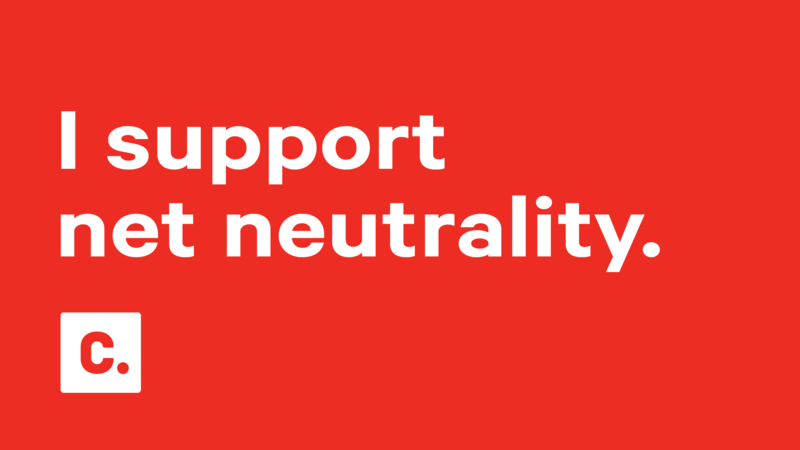 petition don t end net neutrality change org
