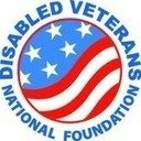 Disabled Veterans National Foundation