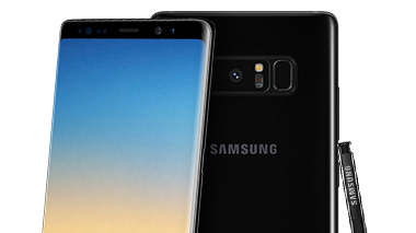 Petition · Unlock Bootloader: Galaxy Note 8 (All Snapdragon Variants
