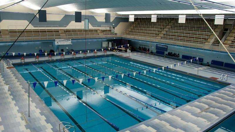 Prevent BYU From Putting Local Swim Sports In Danger With New Pool Design