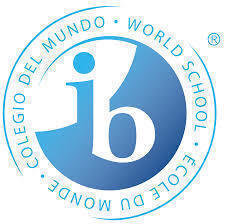 Petition · Raise The Boundaries For IB Math SL & HL · Change org