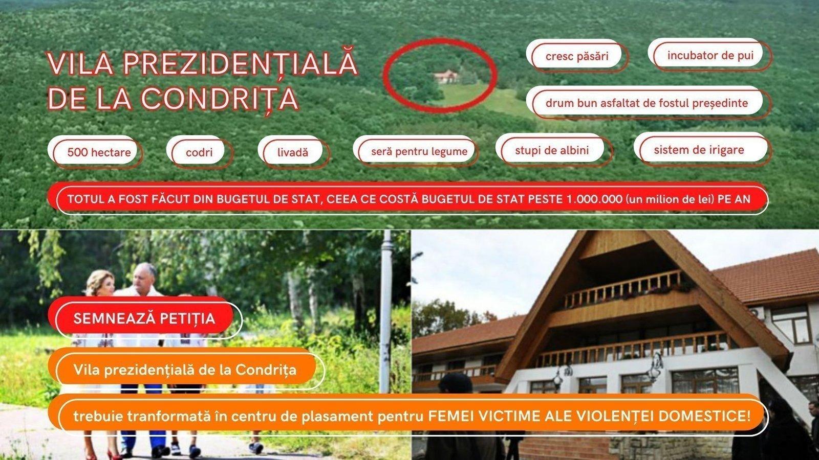 Site- uri de dating italiene