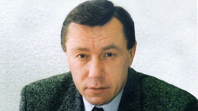 Верните Красикова Сергея Владимировича на пост директора школы №1290