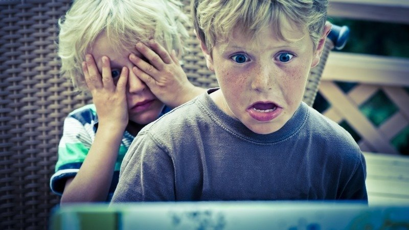 protecting children from pornography 3 gaming consoles and online games according to the npd group, 91% of american children aged two to 17 play video games gaming consoles have long been a focus of fear and concern for many parents.