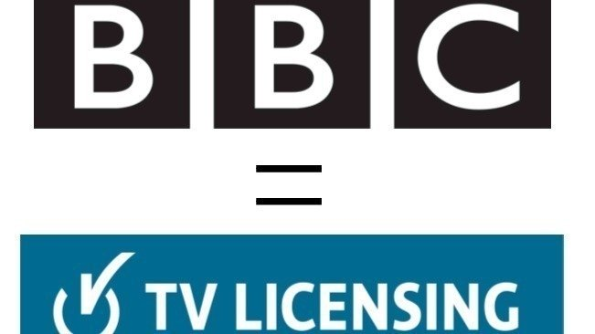 tv licence. petition · bbc, tv licensing: scrap licence and replace with a subscription service change.org tv