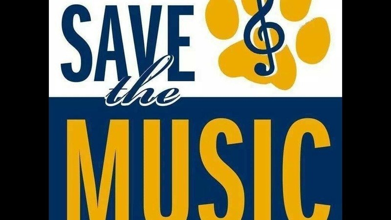 save the music programs Vh1 save the music foundation, new york, new york  i think it's vital to keep  the music programs in schools and i'll support it 100% please don't stop the.