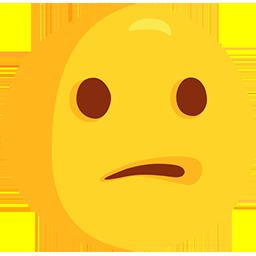 Petition · Save Messenger emoji · Change org