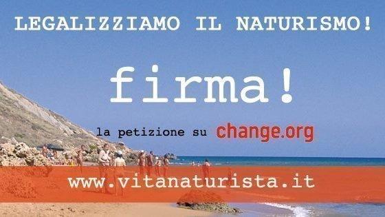Petizione legalizziamo il naturismo for Diretta dalla camera dei deputati