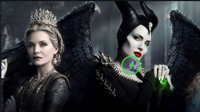 Petisi Movie Maleficent Mistress Of Evil Full Movie