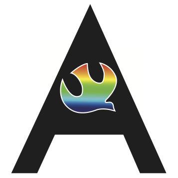 Nazarene views on homosexuality