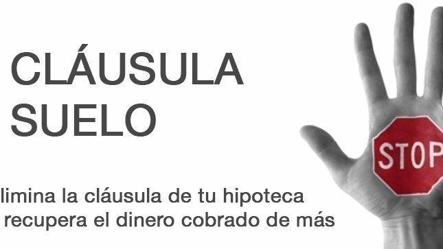 Peticion Congreso De Los Diputados De Espana Eliminacion