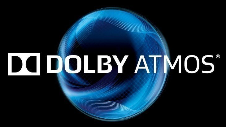 Petition · True Lossless Dolby Atmos support on the Apple TV