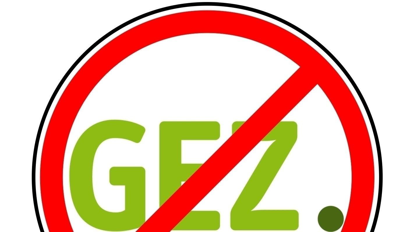 Gez Abschaffen Petition
