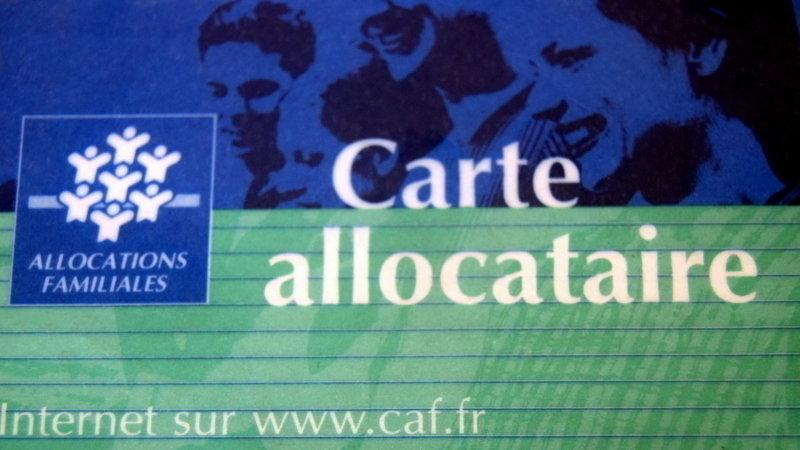 Petition Caf Stop Aux Abus De Droits Et Pouvoirs Aux Abus De