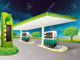 Petition · PMOINDIA : FREE ALLOTMENT OF NEW PETROL PUMPS,CNG