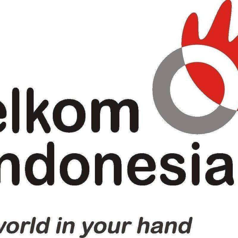 Petition update · INDIHOME USEETV MENGHAPUS BEBERAPA CHANNEL