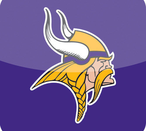 petition keep the minnesota vikings organization in minnesota rh change org minnesota vikings logo clipart minnesota vikings logo clipart