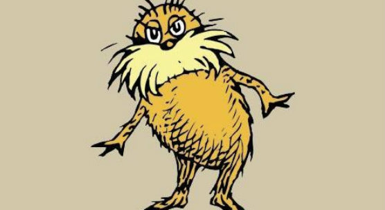Petition Jeanne Cordova Vice President Marketing Publicity And Special Events Let The Lorax Speak For The Trees Change Org
