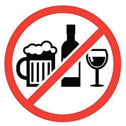 Petición · OMS: Que se quiten las publicidades de Alcohol ...