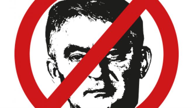 Image result for sejdo komšić