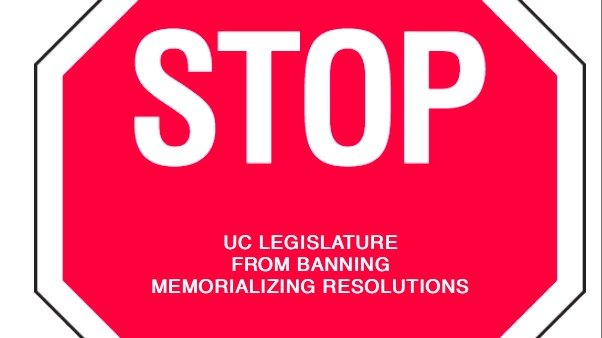 "undemocratic legislature Kingston citizensorg needs your help with ""a proposed ban on memorializing resolutions at the ulster county legislature undemocratic."