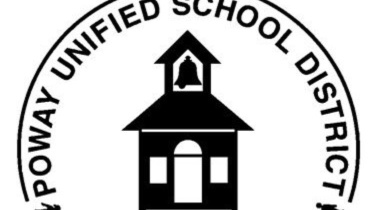 Petition · PUSD parents and community members: Demand PUSD