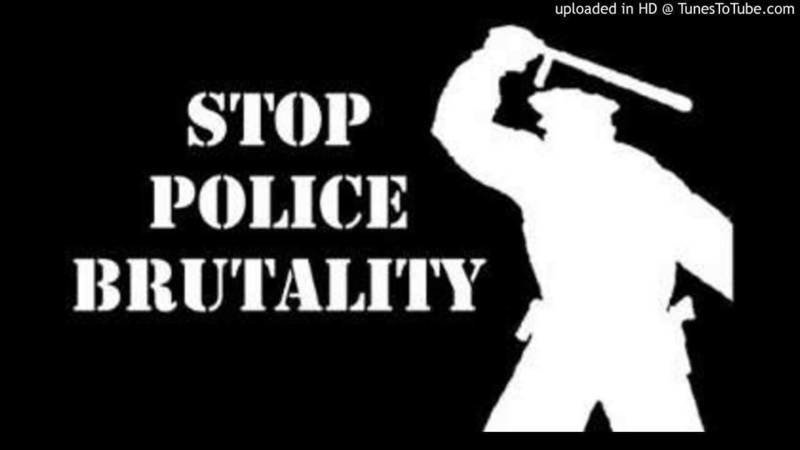 the need of a serious legislation to control police brutality The network will focus heavily on legislation as well as a public oakland passes strongest community control of to issues of police brutality and brutality.
